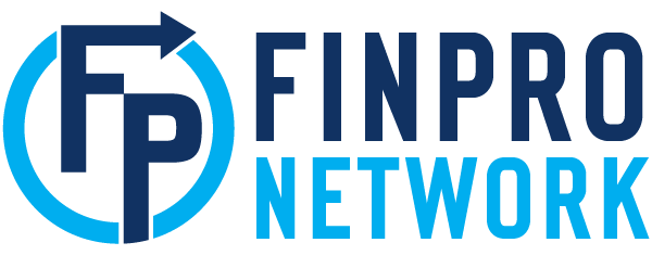 FinPro Network